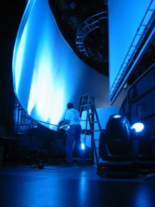 Load in photos for Volkswagen 2008